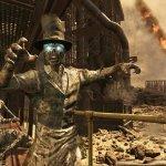Скриншот Call of Duty: Black Ops 2 Vengeance – Изображение 15