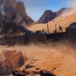 Скриншот Battlefield 1 – Изображение 56