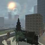 Скриншот City Z