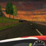 Скриншот WR Rally – Изображение 2