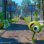Скриншот Disney Infinity – Изображение 6