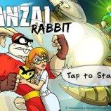 Скриншот Banzai Rabbit
