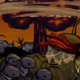 Скриншот RADical ROACH