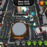 Скриншот Commando Jack – Изображение 40