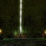 Скриншот DarkFall: Unholy Wars – Изображение 23
