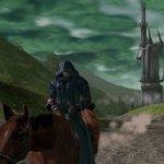 Скриншот Two Worlds (2007) – Изображение 14