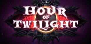 World of Warcraft: Cataclysm. Видео #7