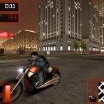 Скриншот Extreme Motorbike Racing – Изображение 1