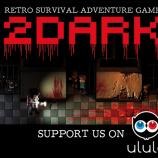 Скриншот 2Dark