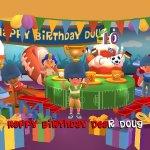 Скриншот Birthday Party Bash – Изображение 5