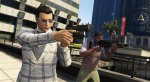 Следующее обновление Grand Theft Auto 5 уйдет в крупный бизнес - Изображение 4