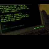 Скриншот System Shock – Изображение 1