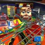 Скриншот Pinball Hall of Fame: The Williams Collection – Изображение 4