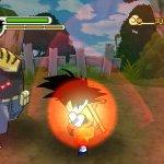 Скриншот Dragon Ball: Revenge of King Piccolo – Изображение 62