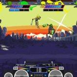 Скриншот Lethal League – Изображение 8