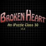 Скриншот Broken Heart – Изображение 5