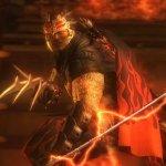Скриншот Ninja Gaiden Sigma 2 Plus – Изображение 102