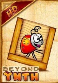 Обложка Beyond Ynth