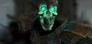Total War: Warhammer. Вводный трейлер