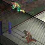 Скриншот Fire Pro Wrestling World – Изображение 5