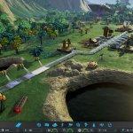 Скриншот Aven Colony – Изображение 7