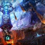 Скриншот Inferno Legends – Изображение 2