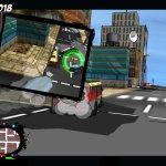 Скриншот City Bus – Изображение 13