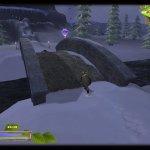 Скриншот Armado – Изображение 5