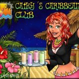 Скриншот Cathy's Caribbean Club