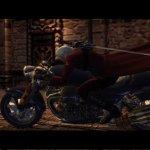 Скриншот Devil May Cry HD Collection – Изображение 10