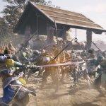 Скриншот Dynasty Warriors 9 – Изображение 36