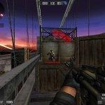 Скриншот Sudden Attack – Изображение 36