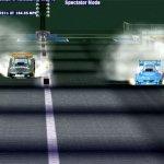 Скриншот NHRA Drag Racing: Quarter Mile Showdown – Изображение 6