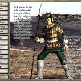 Скриншот Seven Kingdoms