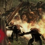 Скриншот Berserk and the Band of the Hawk – Изображение 72