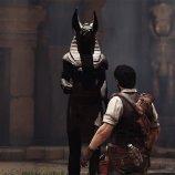 Скриншот Deadfall Adventures