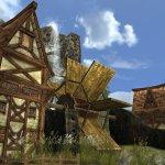 Скриншот Priston Tale – Изображение 14