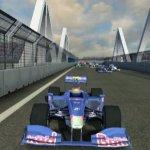 Скриншот F1 2009 – Изображение 131