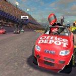 Скриншот NASCAR Kart Racing – Изображение 3