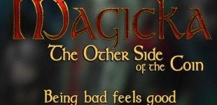 Magicka. Видео #16