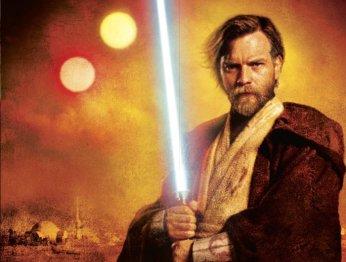 Боба Фетт или Кеноби? Фанаты помогут решить судьбу спиноффов Star Wars