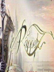 Обложка Rappelz