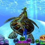 Скриншот Deep Sea Tycoon 2