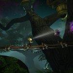 Скриншот Glare – Изображение 7