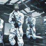 Скриншот SOCOM: U.S. Navy SEALs Confrontation – Изображение 10
