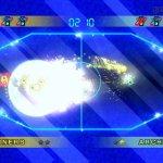 Скриншот Double D Dodgeball – Изображение 5