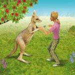 Скриншот My Animal Centre in Australia – Изображение 8