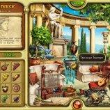 Скриншот Call of Atlantis