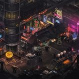 Скриншот Shadowrun: Hong Kong