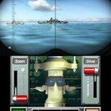 Скриншот Steel Diver